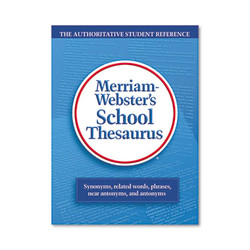 MER78 | Merriam Webster