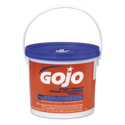 GOJO Industries, Inc. | GOJ 6298
