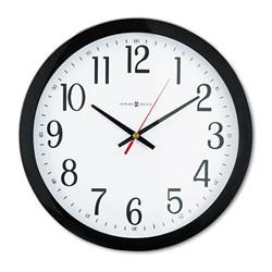 MIL625166 | HOWARD MILLER CLOCK
