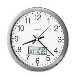 MIL625195 | HOWARD MILLER CLOCK