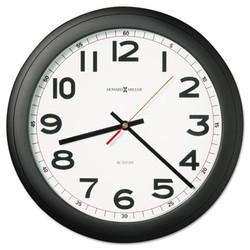 MIL625509 | HOWARD MILLER CLOCK