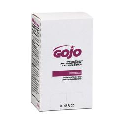 GOJO Industries, Inc. | GOJ 7220