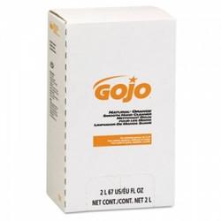 GOJO Industries, Inc.   GOJ 7250