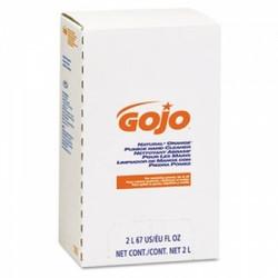 GOJO Industries, Inc.   GOJ 7255