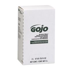 GOJO Industries, Inc.   GOJ 7272