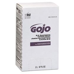 GOJO Industries, Inc. | GOJ 7280