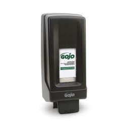 GOJO Industries, Inc. | GOJ 7500