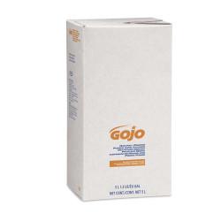 GOJO Industries, Inc.   GOJ 7556