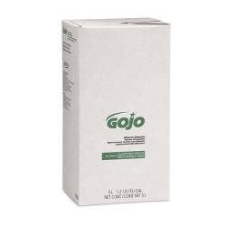 GOJO Industries, Inc.   GOJ 7565