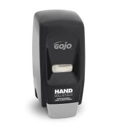 GOJO Industries, Inc. | GOJ 8200