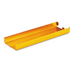 MMF211012516 | SteelMaster