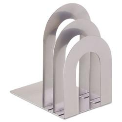 MMF241873R50 | SteelMaster