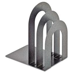MMF241873RA3 | SteelMaster