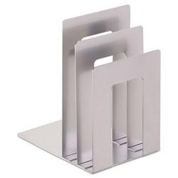 MMF241873S50 | SteelMaster