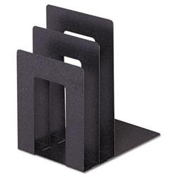 MMF241873SA3 | SteelMaster
