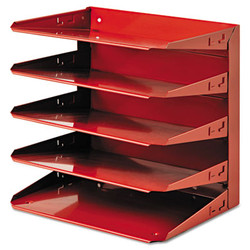 MMF26425L007 | SteelMaster
