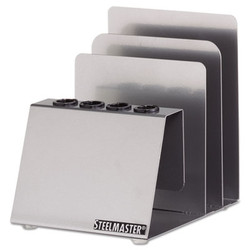 MMF26494050   SteelMaster
