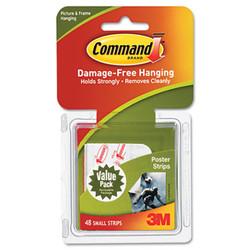 MMM17024VP | 3M/COMMERCIAL TAPE DIV