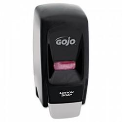 GOJO Industries, Inc. | GOJ 9033