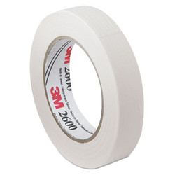 MMM260048A | 3M/COMMERCIAL TAPE DIV