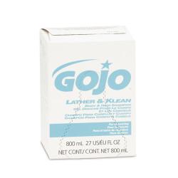 GOJO Industries, Inc. | GOJ 9126-12
