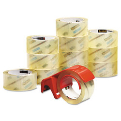 MMM375012DP3 | 3M/COMMERCIAL TAPE DIV