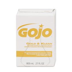 GOJO Industries, Inc. | GOJ 9127-12