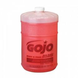GOJO Industries, Inc. | GOJ 9155