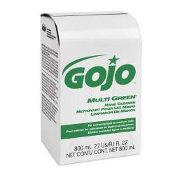 GOJO Industries, Inc.   GOJ 9172