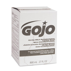 GOJO Industries, Inc. | GOJ 9212-12