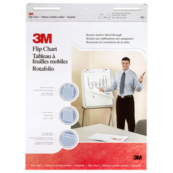 MMM570 | 3M/COMMERCIAL TAPE DIV