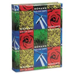 MOW12214 | Mohawk