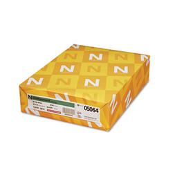 NEE05064 | NEENAH PAPER