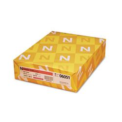 NEE06051 | NEENAH PAPER