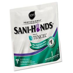 NICD33333 | Sani Professional