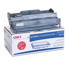 OKI40433318 | OKIDATA CORPORATION (SUPPLIES)