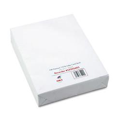 OKI52205603 | OKIDATA CORPORATION (SUPPLIES)
