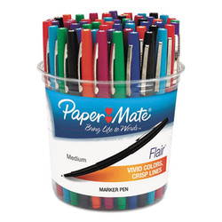 PAP4651   PAPERMATE