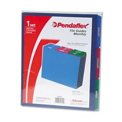 PFX40144 | Pendaflex