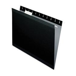 PFX415215BLA | Pendaflex