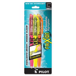 PIL46507 | PILOT CORP OF AMERICA