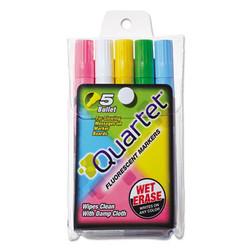 QRT5090 | QUARTET MFG