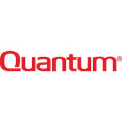 QTMMRS4MQN01   Quantum