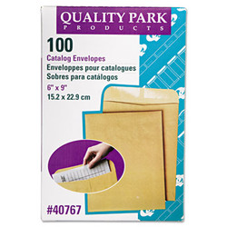 QUA40767 | QUALITY PARK PRODUCTS