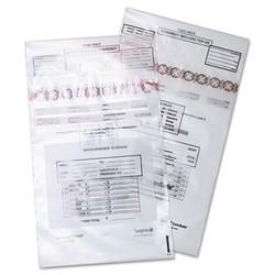 QUA45239   QUALITY PARK PRODUCTS