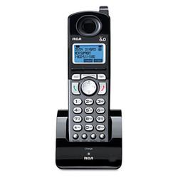 RCA25055RE1 | RCA