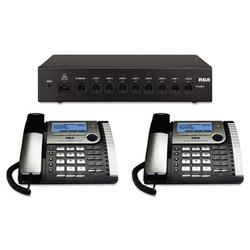 RCA25800 | RCA