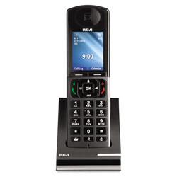 RCAIP060S | RCA