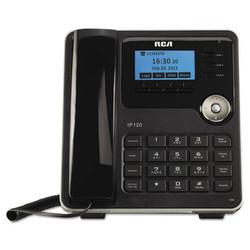 RCAIP120S | RCA