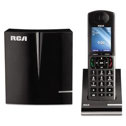 RCAIP160S | RCA